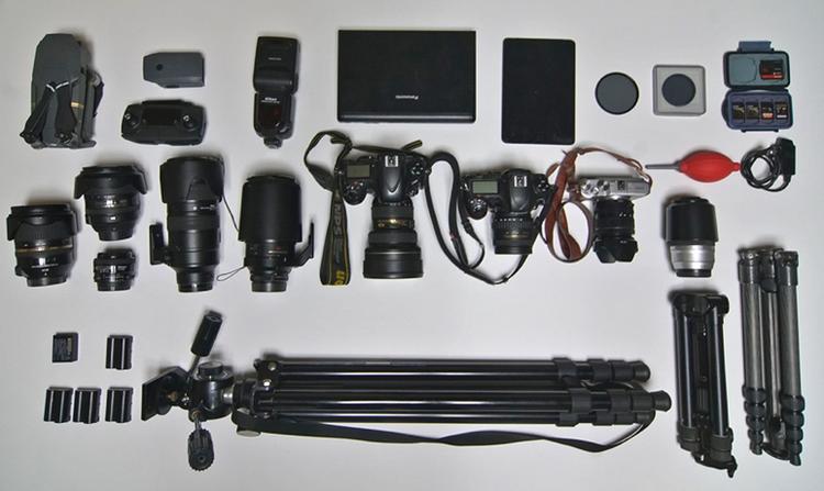 カメラバッグの中身画像1.png