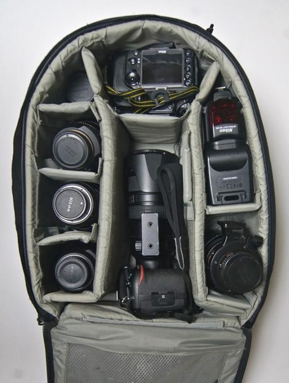 カメラバッグの中身画像2.png