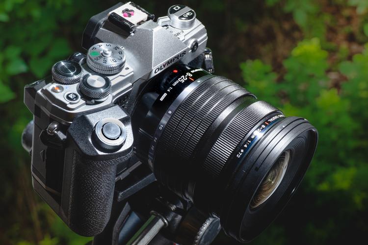 001_オリンパスM.ZUIKO DIGITAL ED 8-25mm F4.0 PRO製品画像.jpg