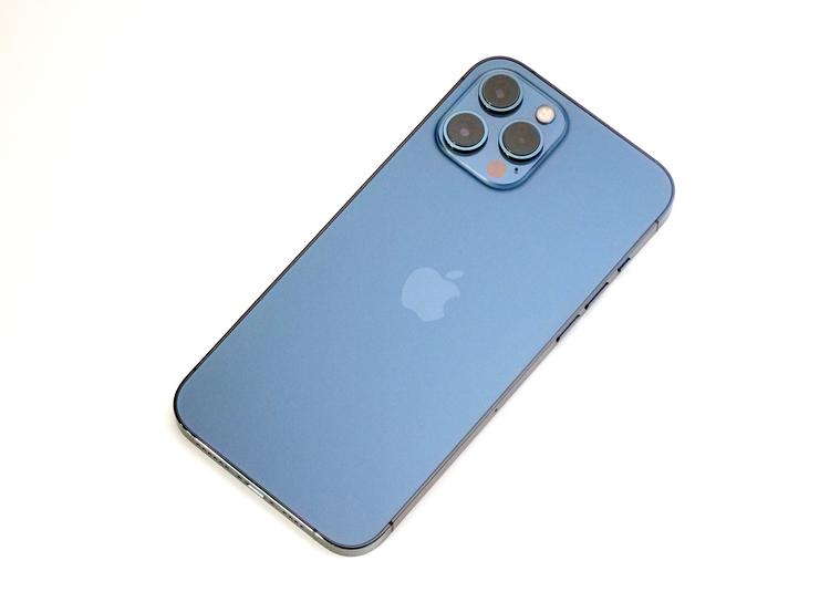 00_アップル iPhone 12 Pro Max製品画像.jpg
