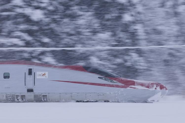00_キヤノン EOS R5で撮影した鉄道.JPG