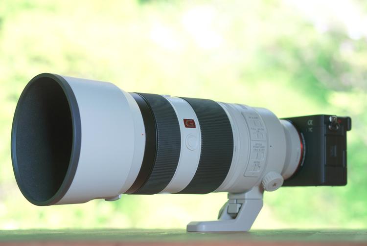 00_ソニー FE 100-400mm F45-56 GM OSS製品画像.jpg