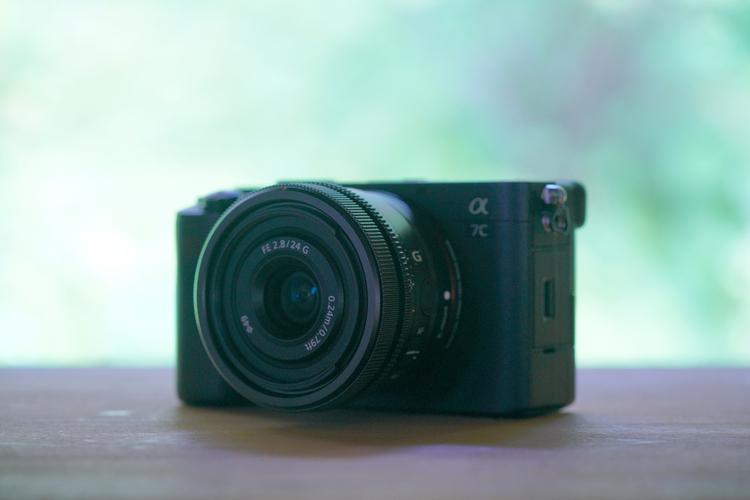 00_ソニーFE 24mm F28 G製品画像.JPG