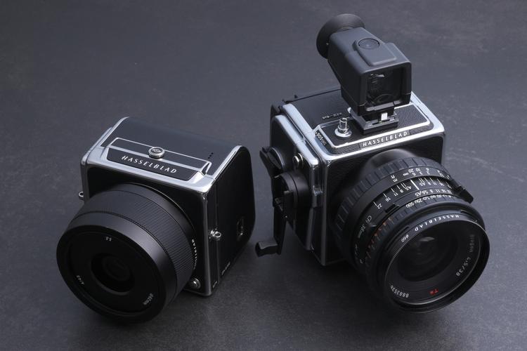 00_ハッセルブラッド 907X 50Cの製品画像.JPG