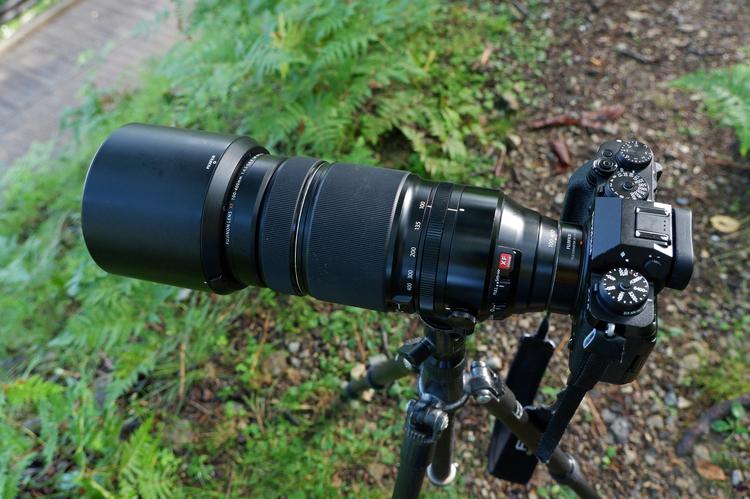 00_XF100-400mmの製品画像.JPG