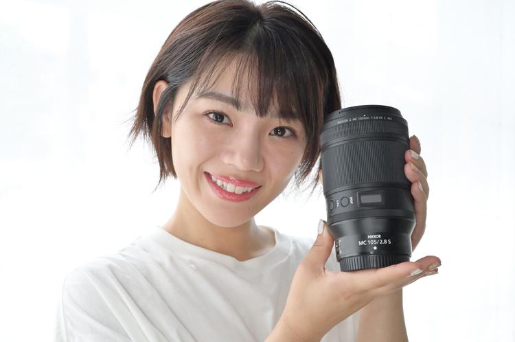 00_Z MC 105mm f2.8の製品画像.jpg