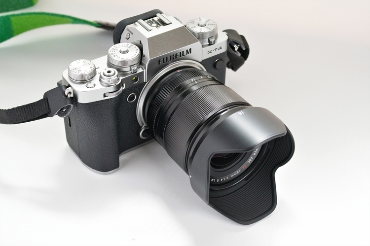 01 XF18mmF1.4の製品画像.JPG