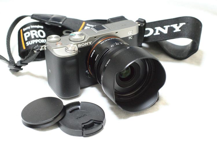 01_シグマ-24mm-F35-DG-DN-Contemporary製品画像.jpg