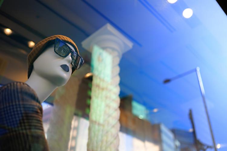 01_シグマ 35mm F2 DG DN Contemporaryで撮影した作例.jpg