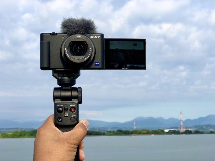 01_ソニー ZV-1の製品画像.jpg