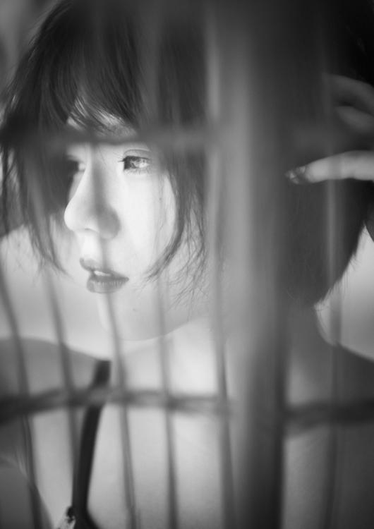 01_大川成美×水咲奈々写真展『Canelé -カヌレ- 』.jpg