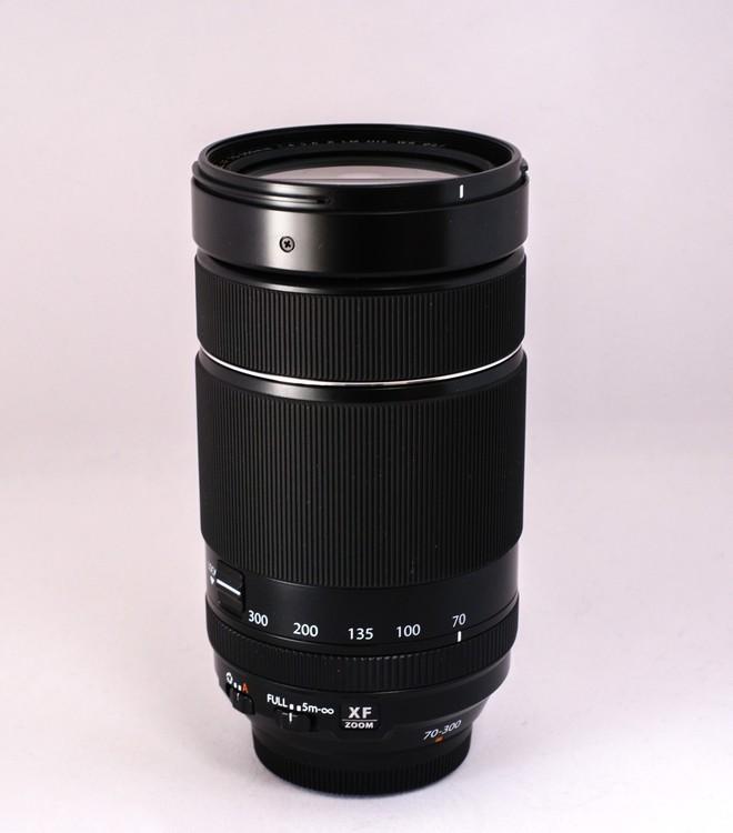 01_富士フイルムXF70-300mm製品画像.jpg