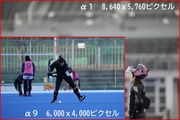 01_画像サイズの比較.jpg