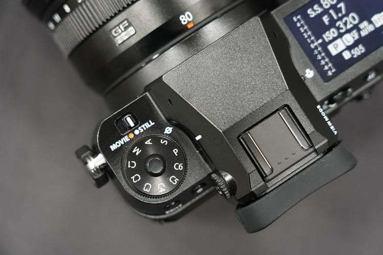 01_製品画像.JPG