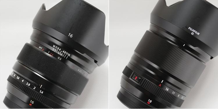 02 XF16mmと18mm.jpg