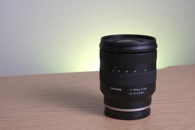 02_タムロン11-20mm.JPG