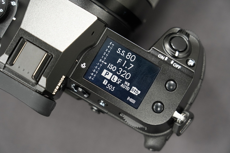 02_製品画像.JPG
