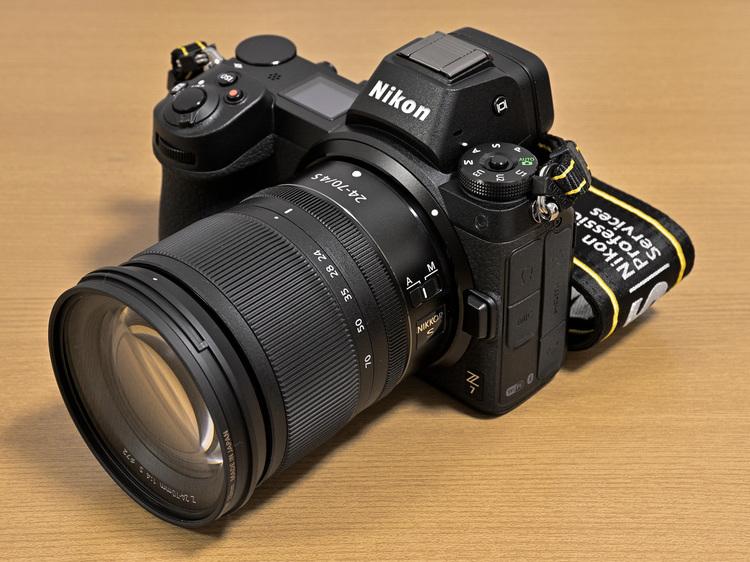 ニコン Z7製品画像.JPG