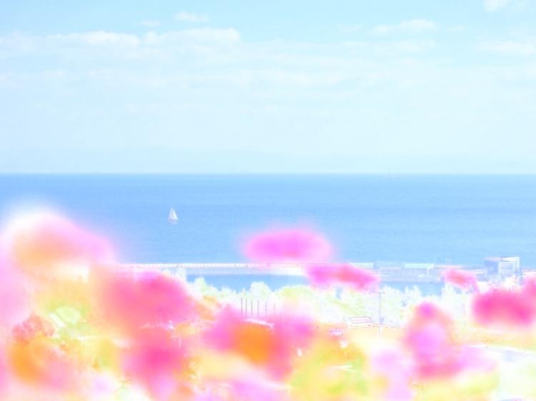 03.ウォーターカラー_Water1_Natural.jpg