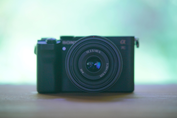 03_ソニーFE40mm F25製品画像.JPG