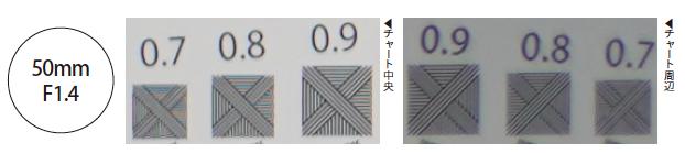 03_チャート.png