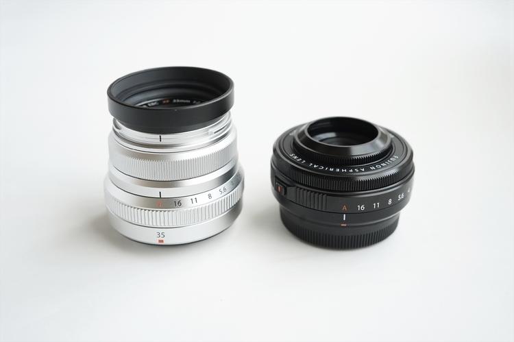 03_レンズ比較.jpg