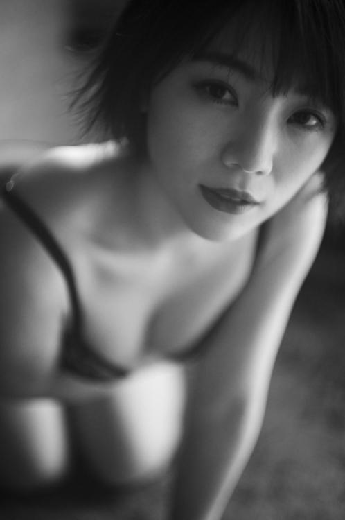 03_大川成美×水咲奈々写真展『Canelé -カヌレ- 』.jpg