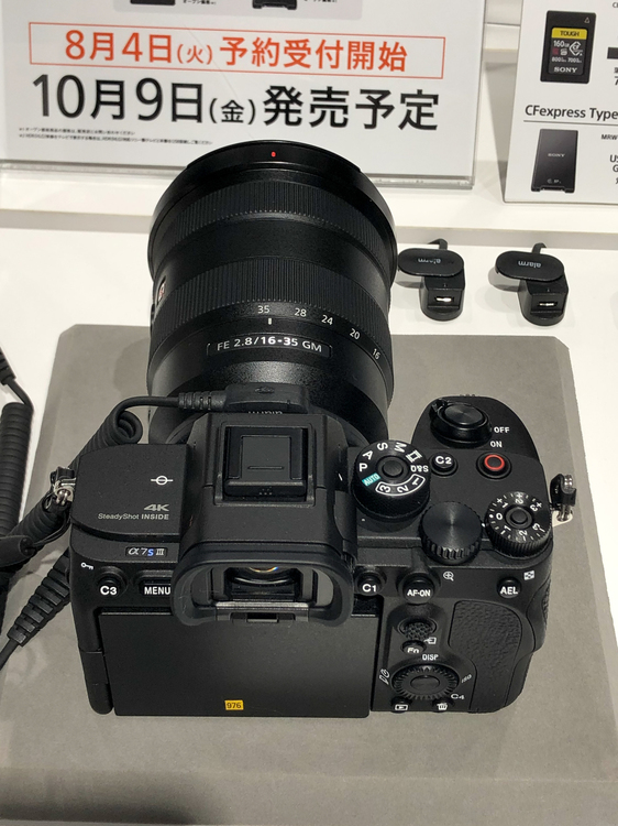 03_製品画像.jpg