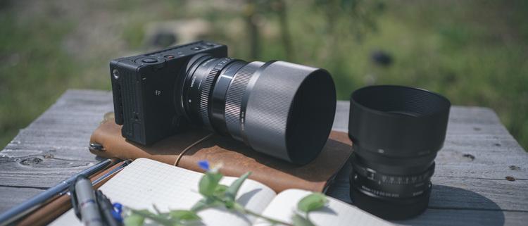 04_シグマ35mm F2 DG DN  Contemporaryでの作例.jpg