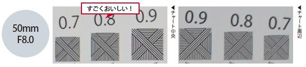 04_チャート.png