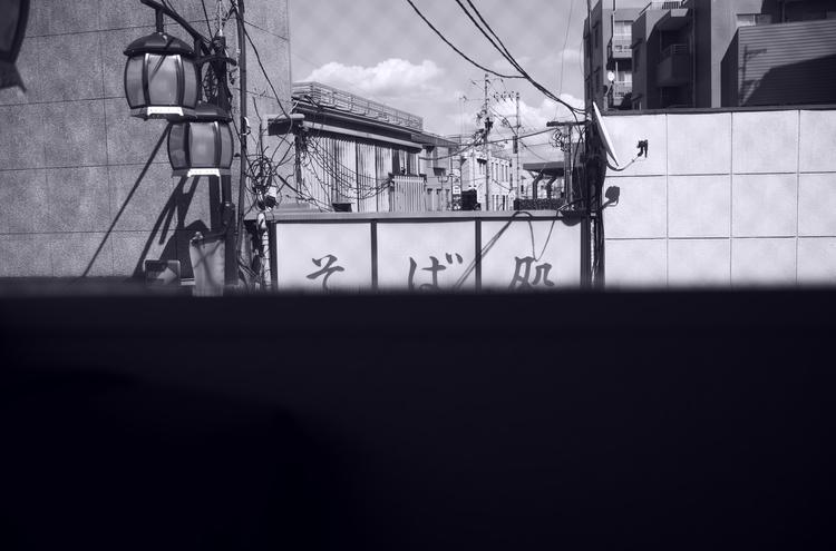 04_作例.JPG