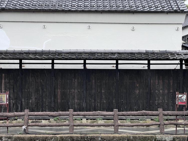 04_iPhone 13 Proシリーズ 望遠カメラでの撮影画像.jpeg