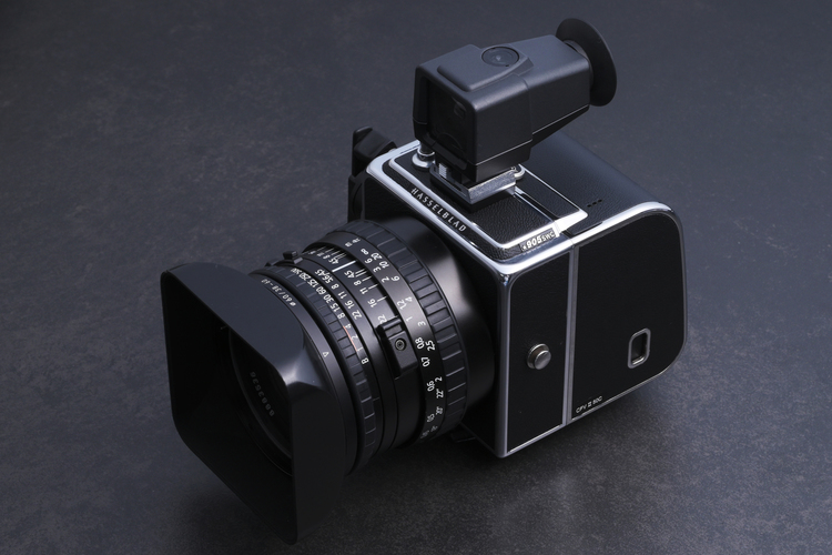 05_カメラ機材.JPG