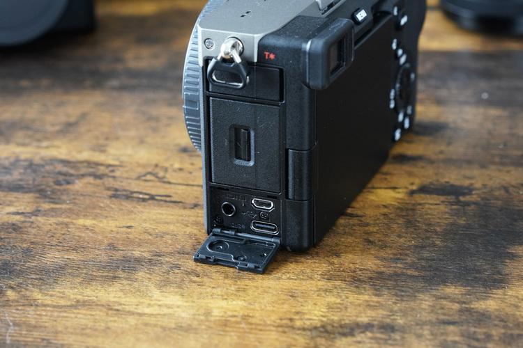 05_カメラ画像.JPG