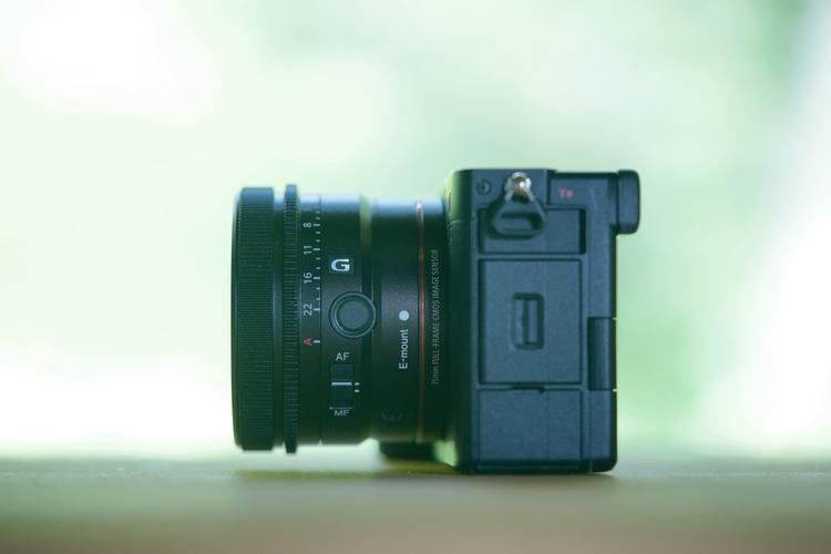 05_製品画像.JPG