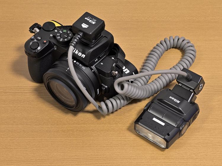 TTL調光使用画像.JPG