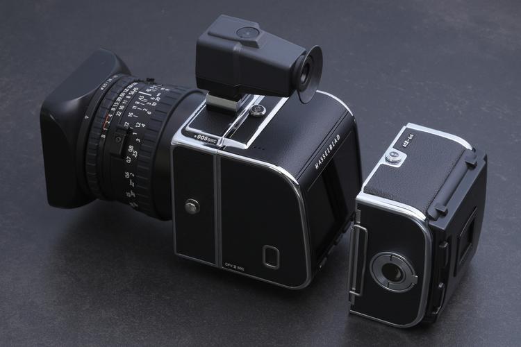 06_カメラ機材.JPG