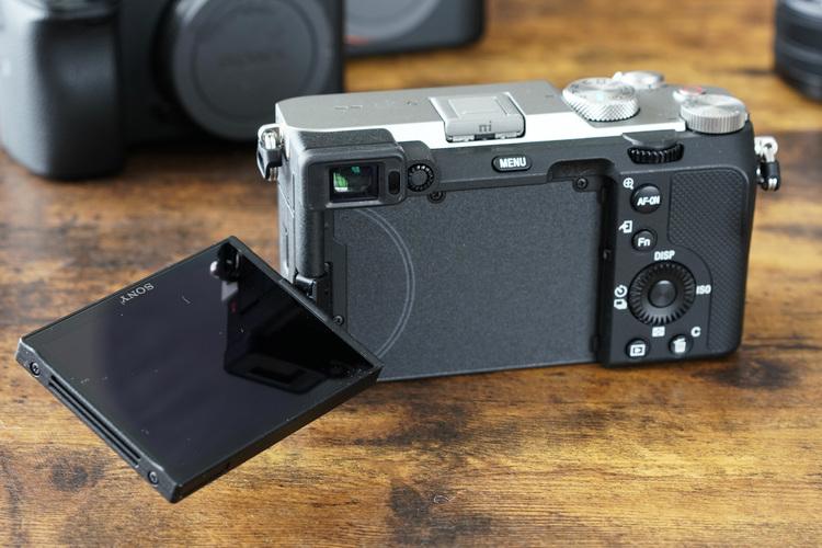 06_カメラ画像.JPG