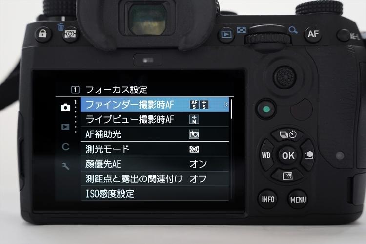 06_製品画像.JPG