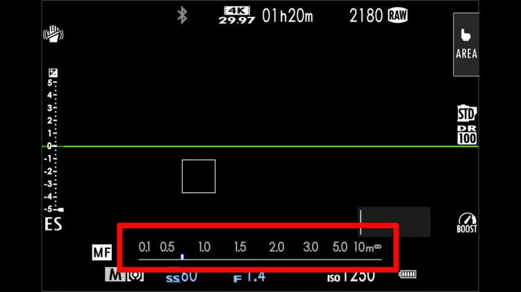 06_距離指標.jpg