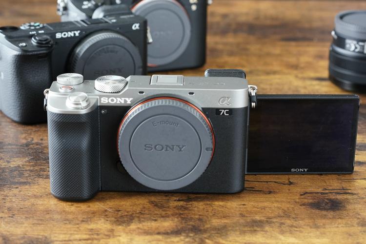 07_カメラ画像.JPG