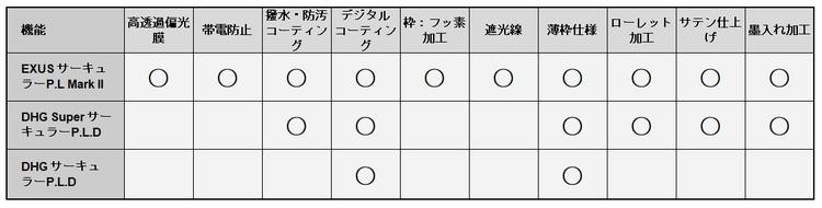 07_比較.jpg