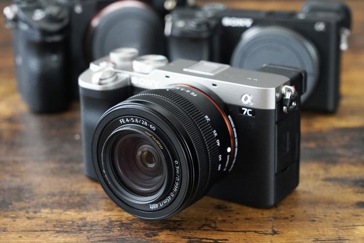 08_カメラ画像.JPG