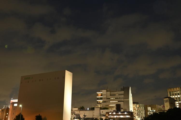 08_夜景作例1.JPG