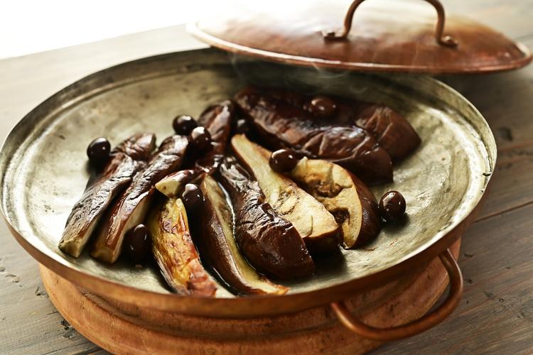 08_山口規子さんが撮影したサルデーニャ料理の作例.JPG