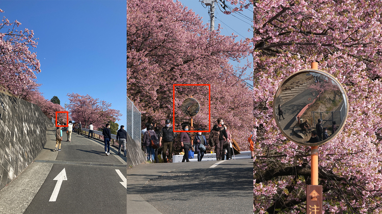 08_画角の違い.jpg