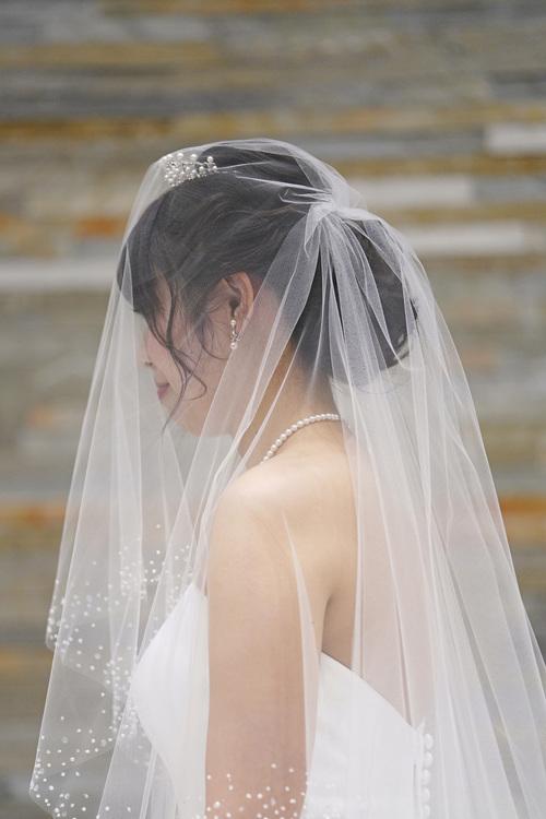 08_花嫁の画像.JPG