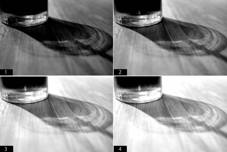 09 モノクロフィルター_s.jpg