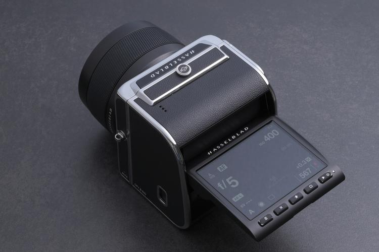 09_カメラ機材.JPG