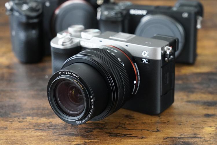 09_カメラ画像.JPG